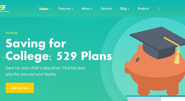 smart-finance-wpbakery-wordpress-theme