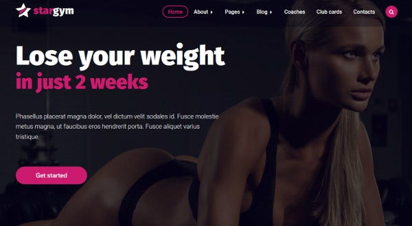 stargym-unyson-wordpress-theme