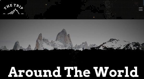 the-core-visual-page-builder-wordpress-theme