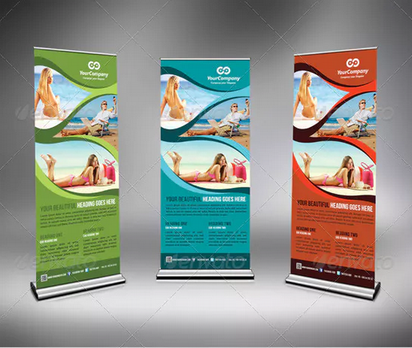 tourism-flyer-roll-up-banner