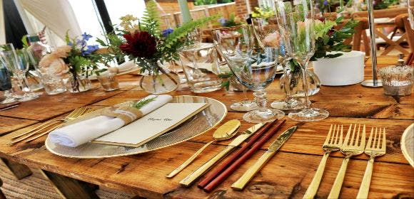 banquetcateringcelebration1395964
