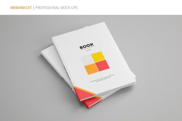 book_mock-up_3