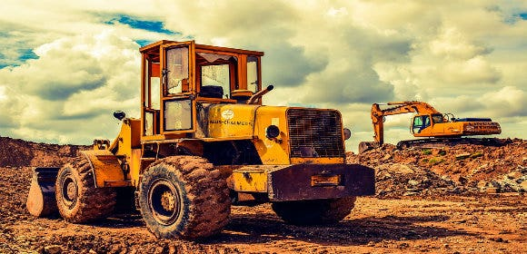 bulldozer2195329_960_720