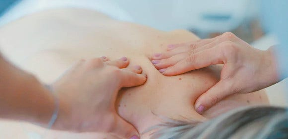 21+ Best Massage WordPress Themes and Templates 2019