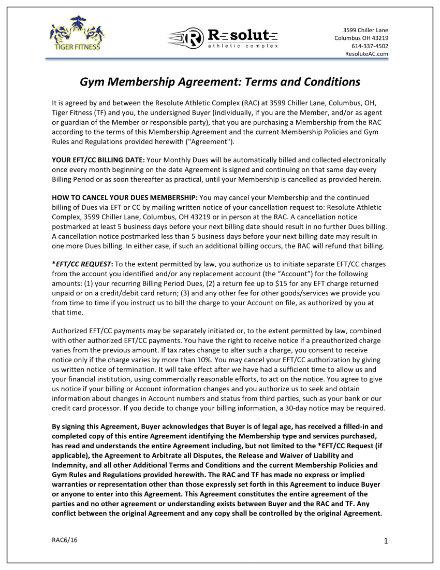 gym-membership-agreement-2016-1