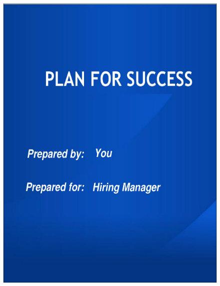 marketing-actin-plan-1