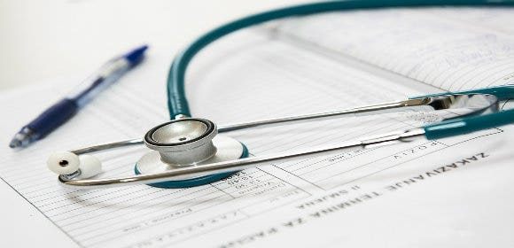 medical 563427_960_720