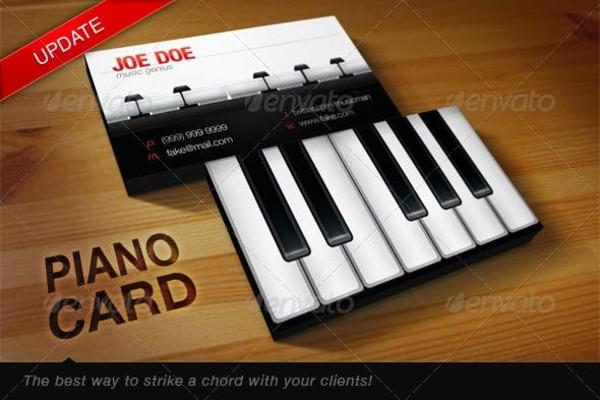 preview_piano