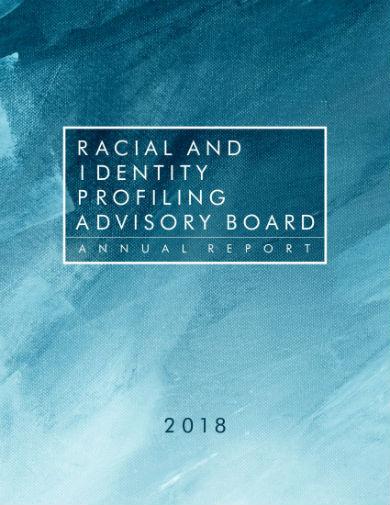 ripa board report 01