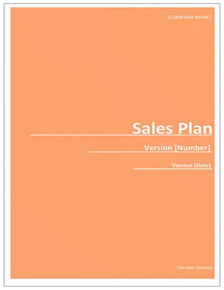 sample-sales-plan-mockup