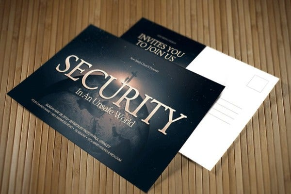security-church-postcard-prev-1-1