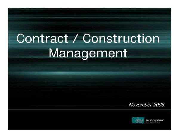 simple-construction-management-contract-01