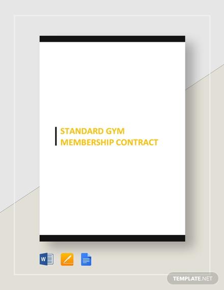 standard-gym-membership-contract-1