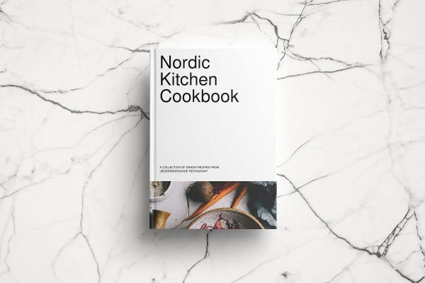 temply-cookbook
