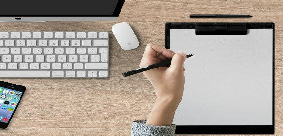 writing pad 3229690_960_720