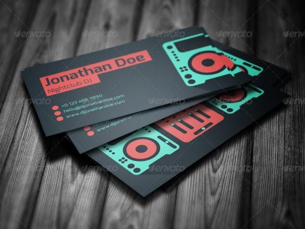 01_flat_dj_card_preview