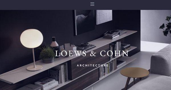 Architekt – JPG WordPress Theme