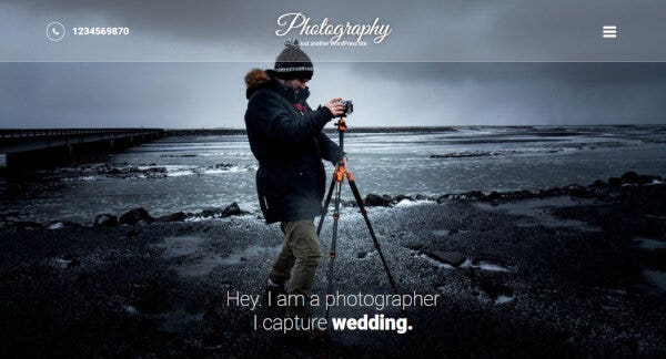 17 photography – just another wordpress site