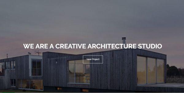 Arctic – AJAX Based WordPress Theme