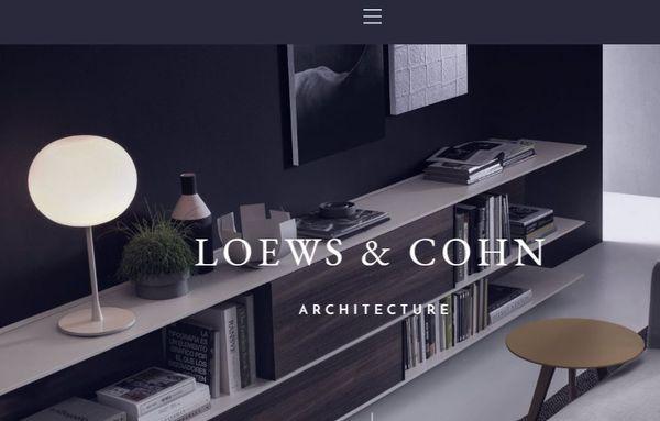 Architekt – Visual Page Builder WordPress Theme
