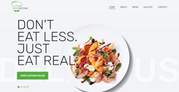 7 foodcom