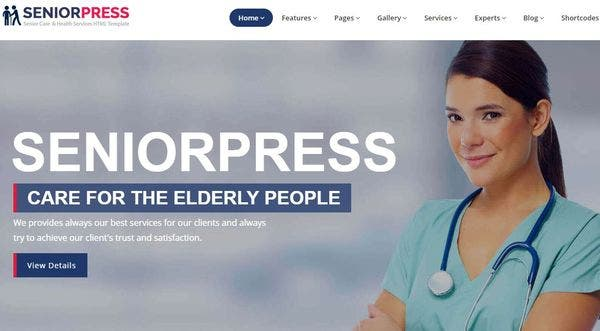 on visitors an admin panel bootstrap responsive web template free download