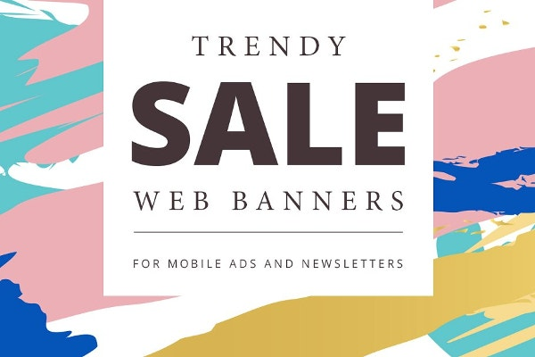abstract-mobile-sale-banner