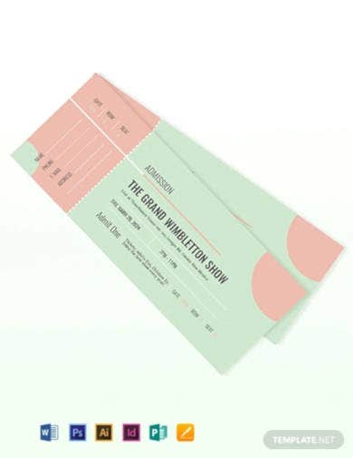 admission-ticket-template
