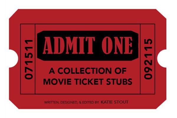 admit-one-movies-ticket