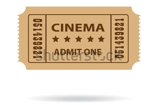 admit-one-ticket-example-template
