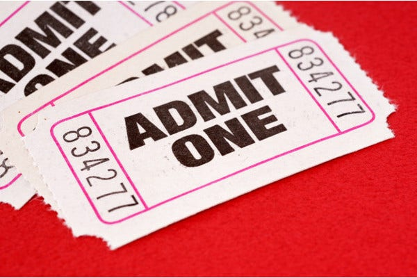 admit-one-ticket-sample-template