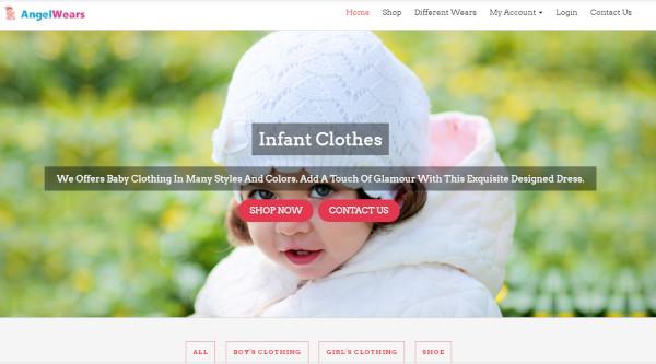 angelwears-easy-customizable-wordpress-theme
