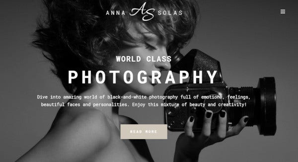 anna-solas-100-responsive-wordpress-theme