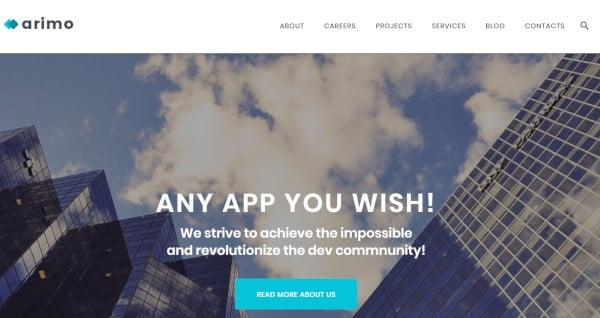 arimo-drag-and-drop-page-builder-wordpress-theme