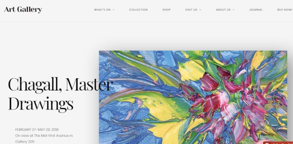 arte-slider-revolution-plugin-wordpress-theme