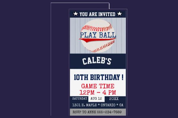 baseball-ticket-invitation