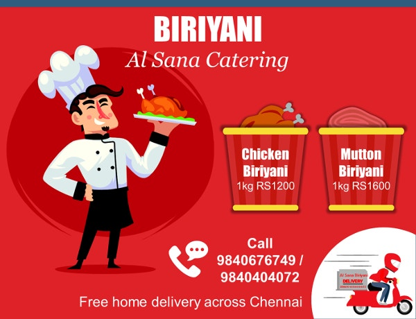 basic-catering-service-posters