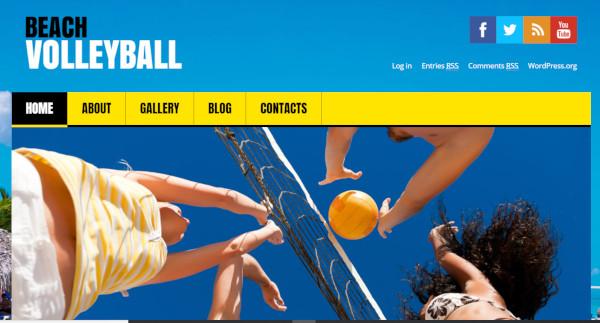 beach-volleyball-responsive-wordpress-theme