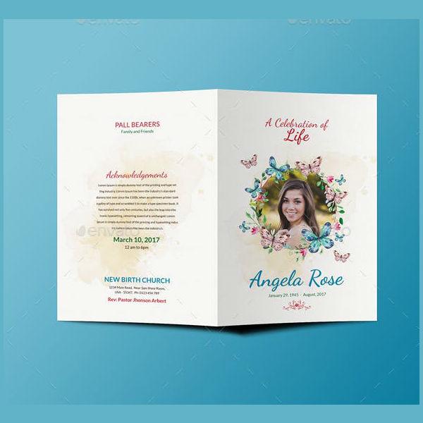 bi-fold-funeral-brochure-template