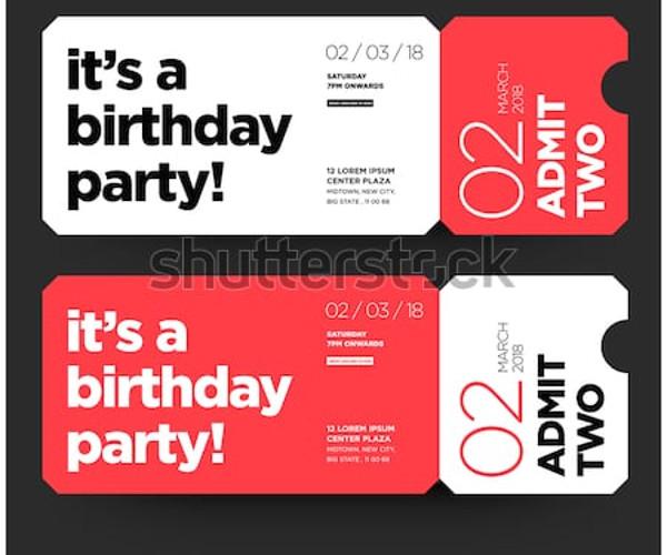 birthday-concert-ticket-template