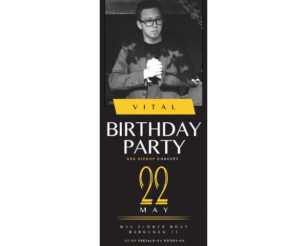 birthday-ticket-example