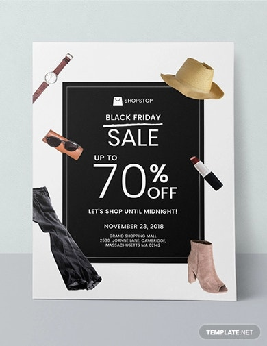 black-friday-sales-poster