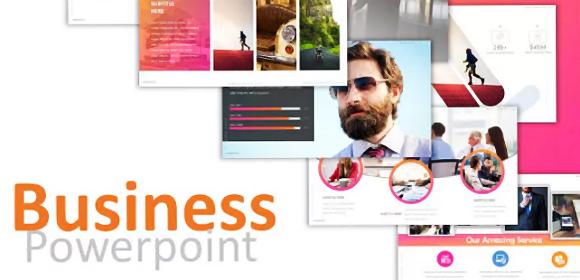 businesspowerpoint