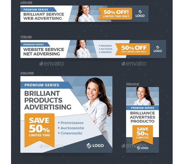 business-sale-advertising-banner