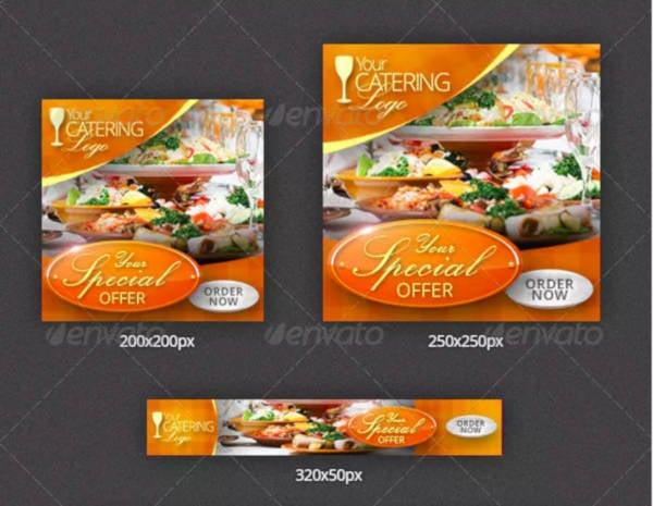 catering-restaurant-web-banner