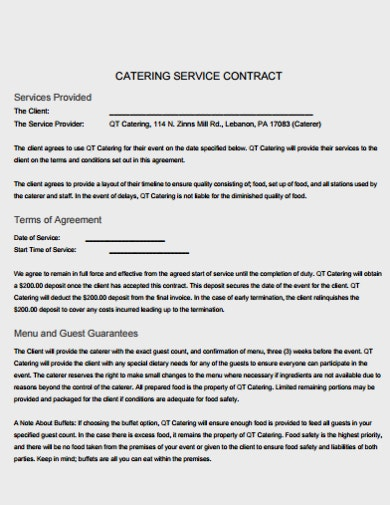 https://images.template.net/wp-content/uploads/2019/04/Catering-Service-Agreement-Format-Template.jpg