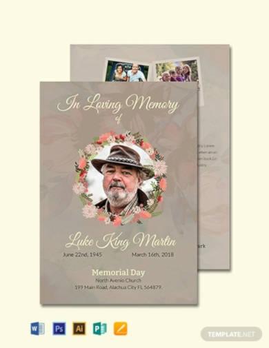 catholic-funeral-program-invitation