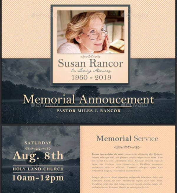 classic-funeral-announcement-card-in-psd