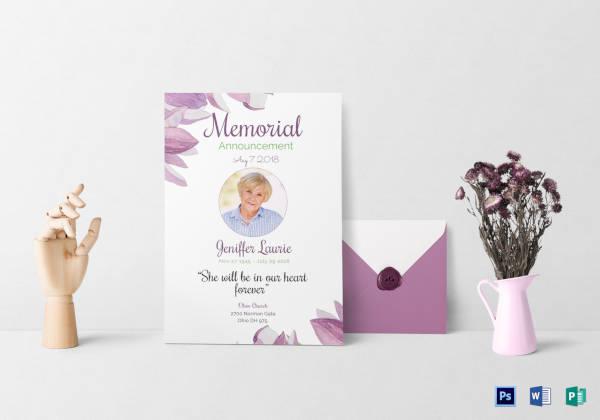 classic-funeral-invitation