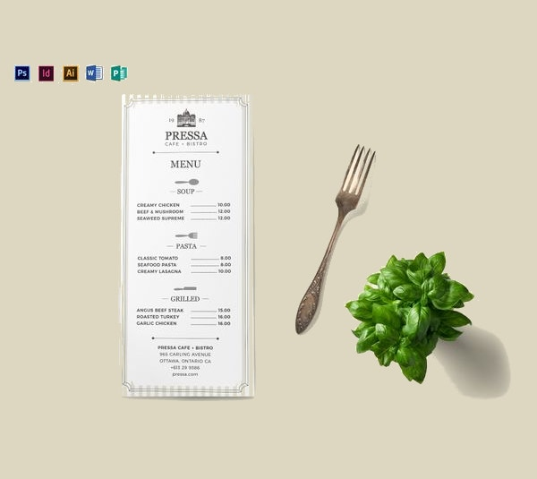 classy-food-service-menu-template